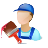decorator_icon